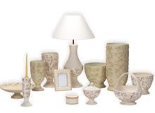 Сувениры и элементы декора