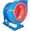 Вентиляторы промышленные, осевые, центробежные, радиальные