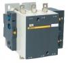 Контакторы электромагнитные постоянного и переменного тока