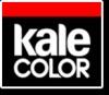 KALE   -  краски малярные , декоративные , грунтовки , мраморная мозаичная штукатурка .