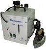 Оборудование для влажно-тепловой обработки