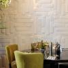 3d панели Wall Art - для стен и потолка