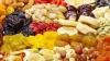 Сухофрукты и цукаты