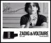 ZADIG & VOLTAIRE (Задиг Вольтаре)