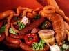 Всё для колбас и деликатесов