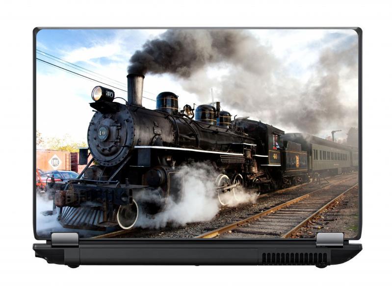Подробное описание товара: Чехол силиконовый для смартфона Samsung i8910 Omnia
