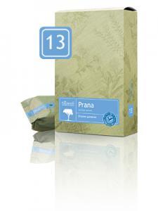 Фото Здоровье, Enerwood, Enerwood-tea 13 Prana