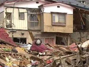 скрытый ущерб при заливе квартиры