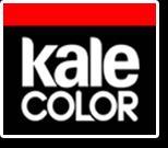 Фото KALE   -  краски малярные , декоративные , грунтовки , мраморная мозаичная штукатурка . VITRAY  LAK   Лак акриловый панельный