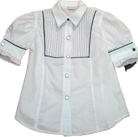 Блузка барабашово в москве