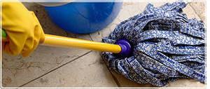 Фото  Полный комплекс Клининговых услуг по уборке помещений, зданий и территорий.