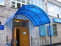 Фото  Мойка зданий и фасадов в Москве и области