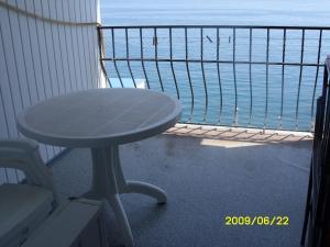 Фото Эллинги 3-х этажный эллинг с видом на море. №18