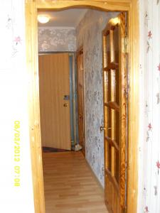 Фото Квартиры, Однокомнатные квартиры Сдам 1 комнатную стандартную квартиру на  ул.Садовой. №53