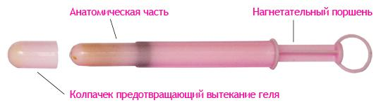 russkie-molodie-studenti