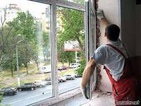 Фото  Мелкий ремонт и уборка зданий и помещений