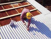 Фото Ремонтно - строительные услуги. Все виды общестроительного ремонта зданий и помещений.