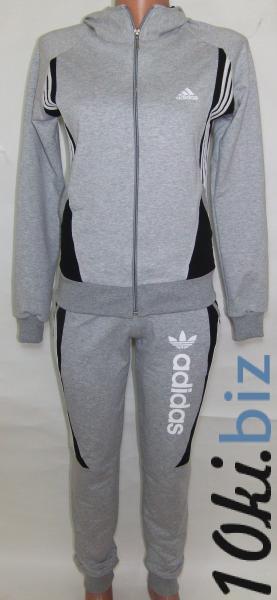Женский спортивный костюм 21091