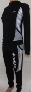 Фото Вся спортивная женская одежда, Женские спортивные костюмы Спортивный женский  костюм 21092
