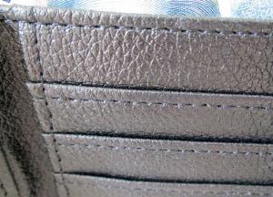 Фото Кошельки Бумажник с изображением Итачи