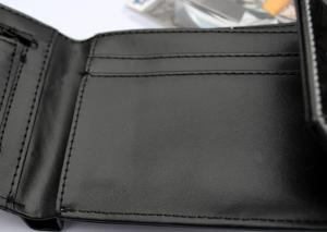 Фото Кошельки Бумажник с изображением Какаши
