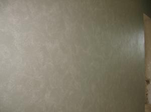 Фото  Декоративные краски - Candis Iridescente - декоративное покрытие