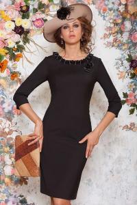 Фото Модели в наличии в Казани Платье модель 1040 размер 52