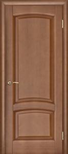 Фото Шпонированные двери Ульяновской фабрики Межкомнатная шпонированная дверь
