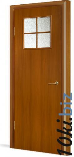 Прайслист Ссср союз сервис строй ремонт межкомнатные двери