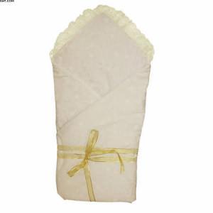 Фото Для малышей, Одеяла Одеяло теплое