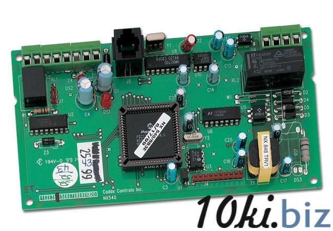 Модуль NX-540 «CADDX»
