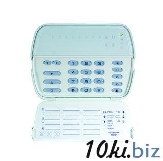 Клавиатура (пульт) RFK 5508E1