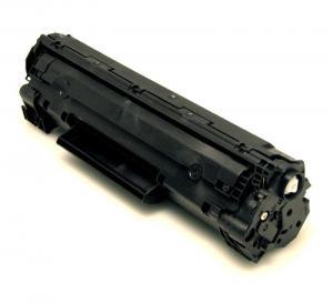 Фото Картриджи для лазерных принтеров, hewlett packard HP 35A/36A