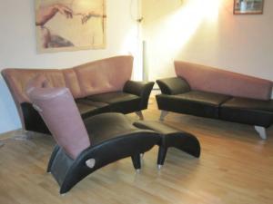 Фото Мебель под заказ из Германии. Мебель из Германии.