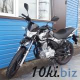 Мотоцикл Барсук
