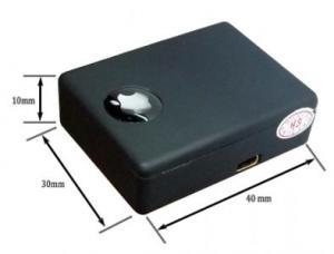 Фото  GSM прослушка, GSM микрофон с обратным дозвоном