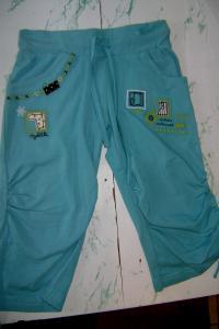 Wanex Детская Одежда Каталог