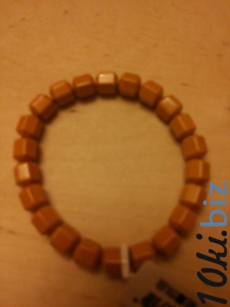 Турмалиновые браслеты бусы