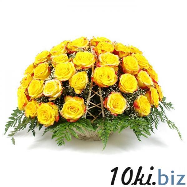 Живые цветы санкт-петербурге доставка цветов флауэр