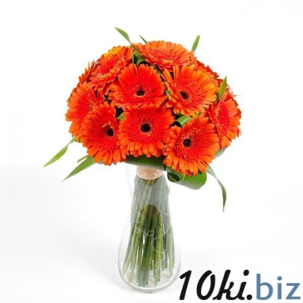 Живые цветы герберия доставка цветов ханты-мансийск отзывы