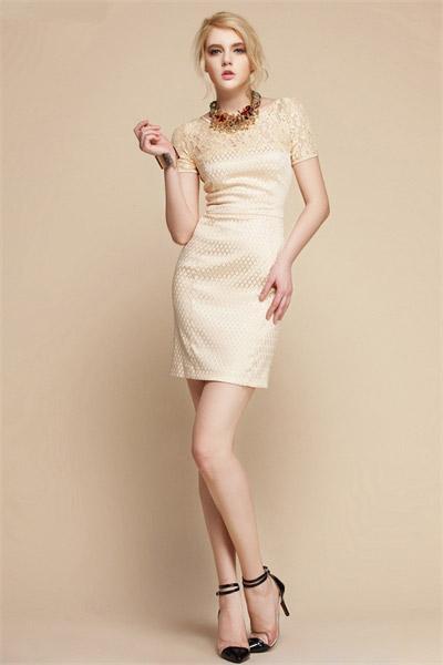 Коктейльное платье купить харьков