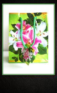 Фото Подарочные упаковки Подарочная упаковка