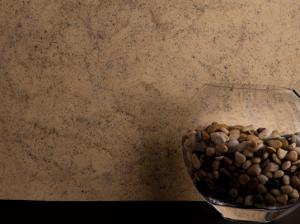 Фото  Декоративные краски - Candis Sentiero - декоративное покрытие .