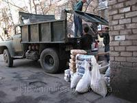 Фото  Благоустройство и Обслуживание зданий, помещений и территорий : Мойка окон, витрин, Фасадов