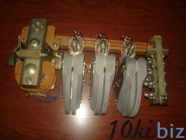 продам контактор  кт 6022,кт 6023,кт 6033, ктп 6023,ктп 6022,33,производитель
