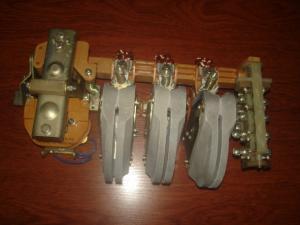 Фото   продам контактор  кт 6022,кт 6023,кт 6033, ктп 6023,ктп 6022,33,производитель