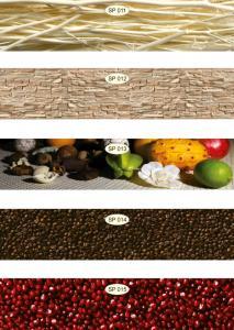 Фото Каталог кухонь, Стеновые панели Albico Стеновые панели Albico