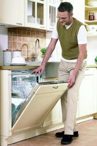 Фото Каталог кухонь, Техника на кухне  Техника на кухне 2