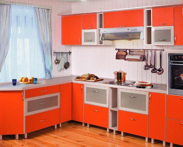 Кухни в рассрочку без процентов пермь