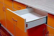 Фото Каталог кухонь, Зависимость цен на кухню Тандем боксы